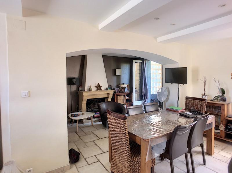 Sale house / villa Avignon 250000€ - Picture 4