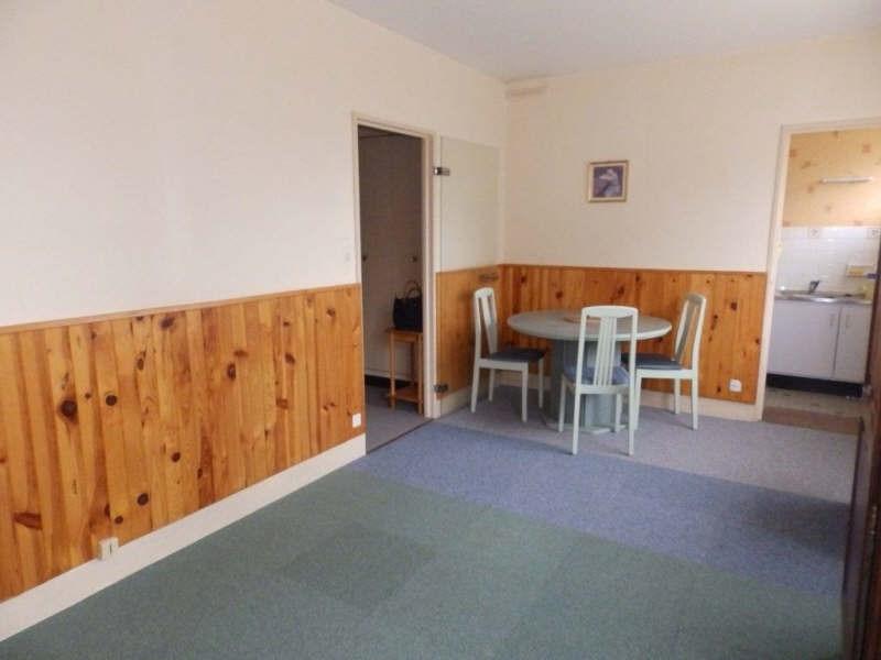 Revenda apartamento Moulins 42500€ - Fotografia 3