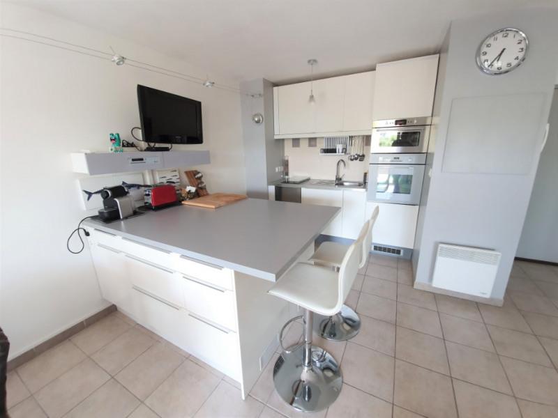 Vente appartement Saint cyr sur mer 265000€ - Photo 6