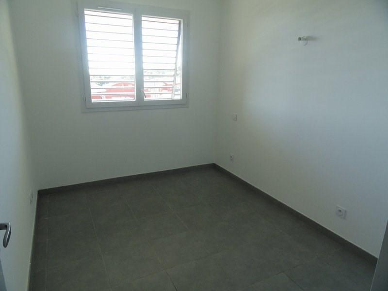 Location appartement St denis 785€ CC - Photo 4