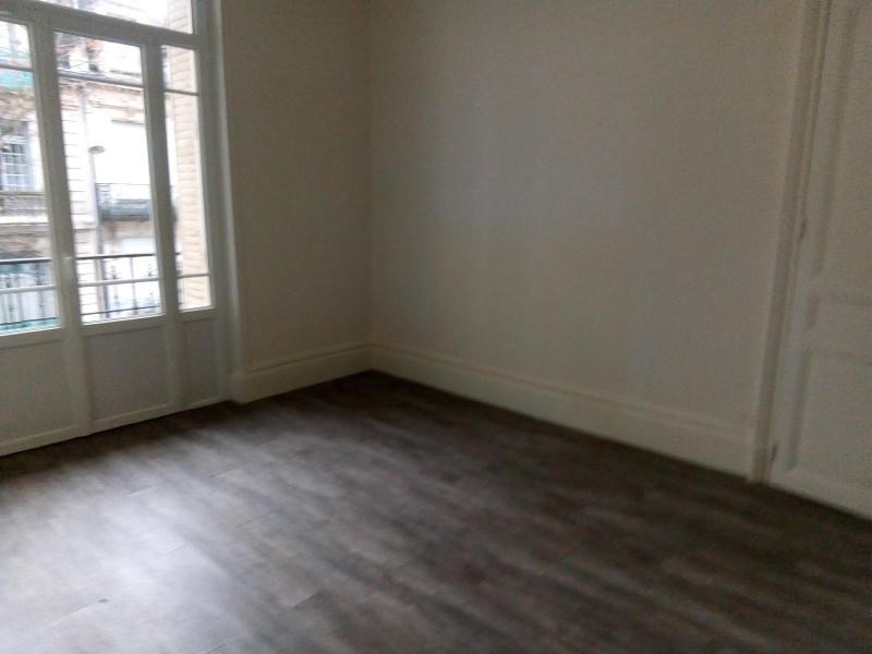 Rental apartment Vichy 760€ CC - Picture 5