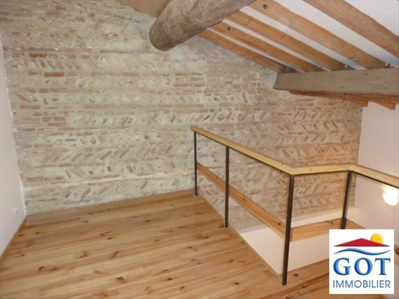 Verkoop  huis Ste marie 111500€ - Foto 7