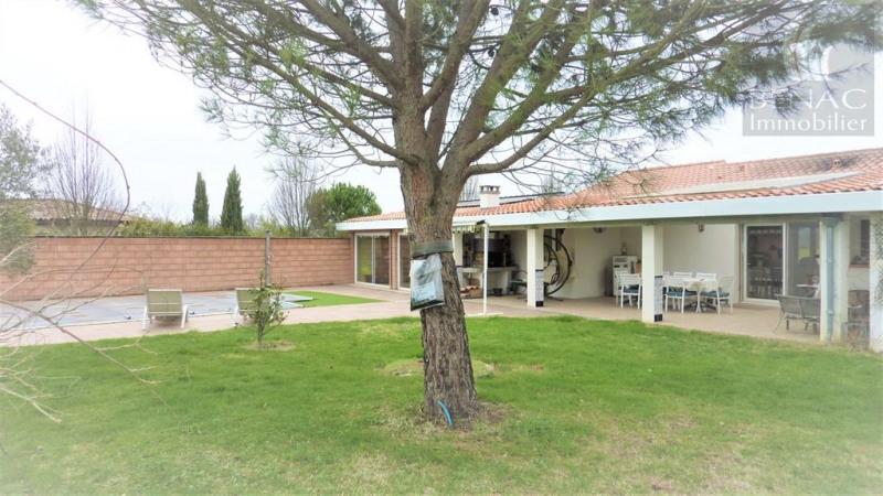 Продажa дом Albi 270000€ - Фото 4