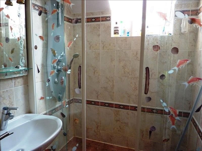 Vente maison / villa Bures sur yvette 569000€ - Photo 13