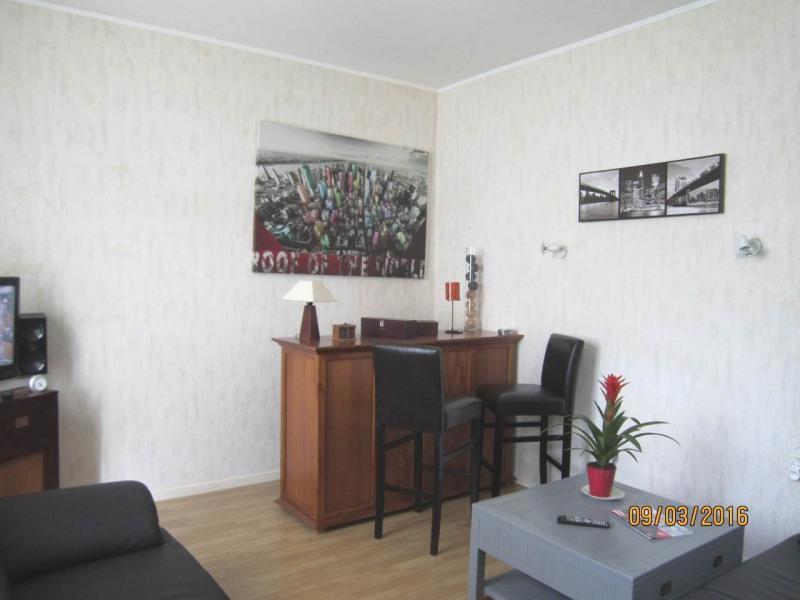 Rental house / villa Cognac 620€ CC - Picture 6
