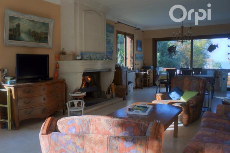 Vente de prestige maison / villa Ronce les bains 599000€ - Photo 2
