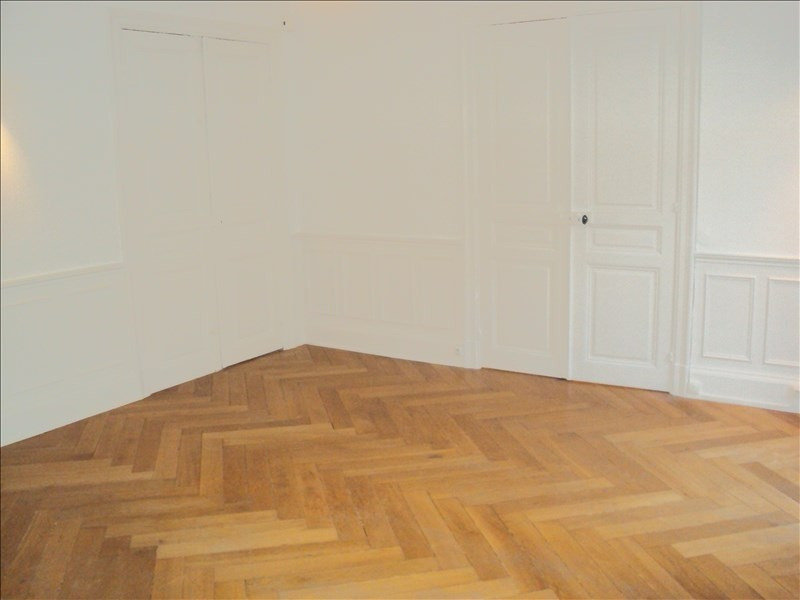 Sale apartment Mulhouse 167 000€ - Picture 3