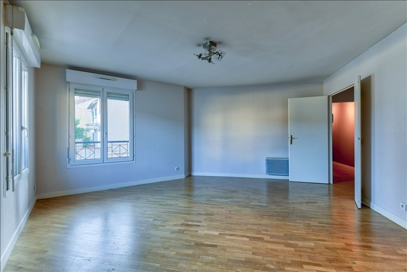 Vente appartement Colombes 315000€ - Photo 3