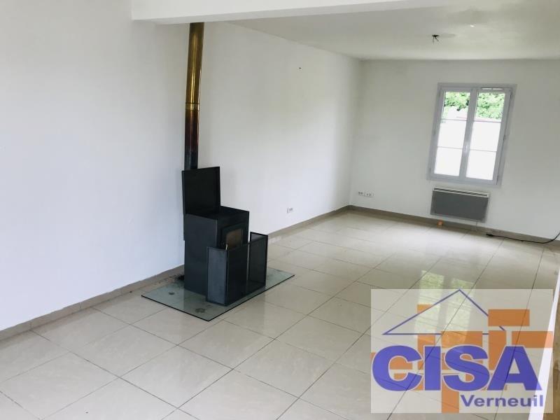Vente maison / villa Nogent sur oise 259000€ - Photo 3