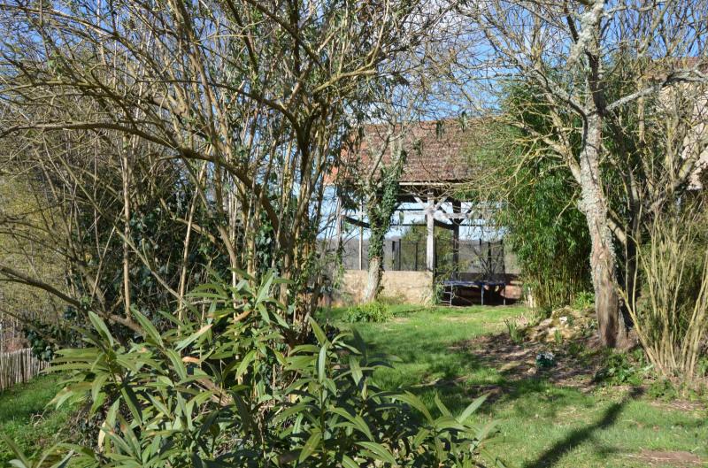 Sale house / villa Coux-et-bigaroque 270000€ - Picture 13