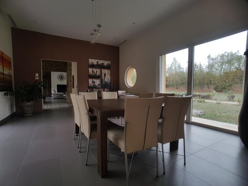 Vente de prestige maison / villa Brie comte robert 1350000€ - Photo 6