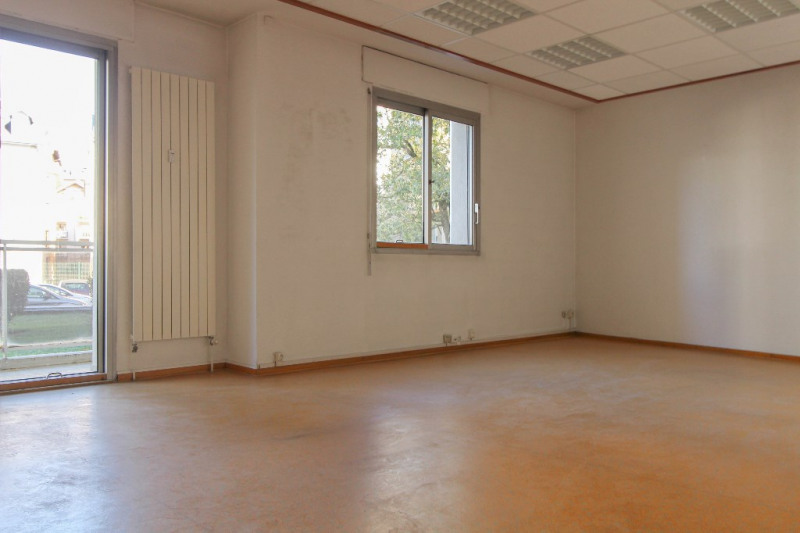 Vente appartement Chambery 89000€ - Photo 4