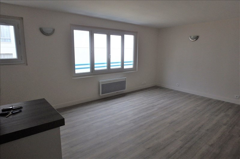 Location appartement Puteaux 1 513€ CC - Photo 2