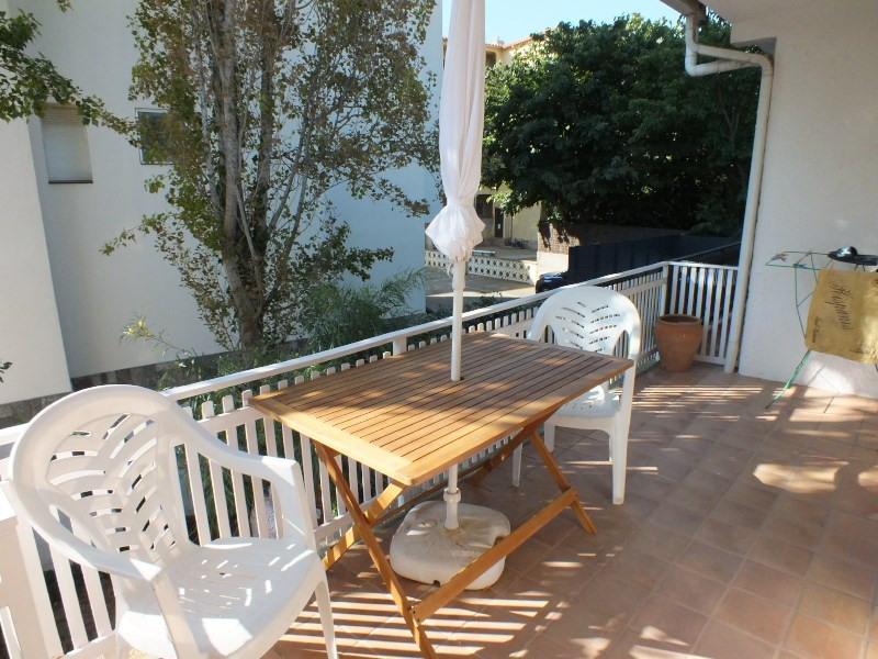 Sale house / villa Rosas-santa margarita 250000€ - Picture 12