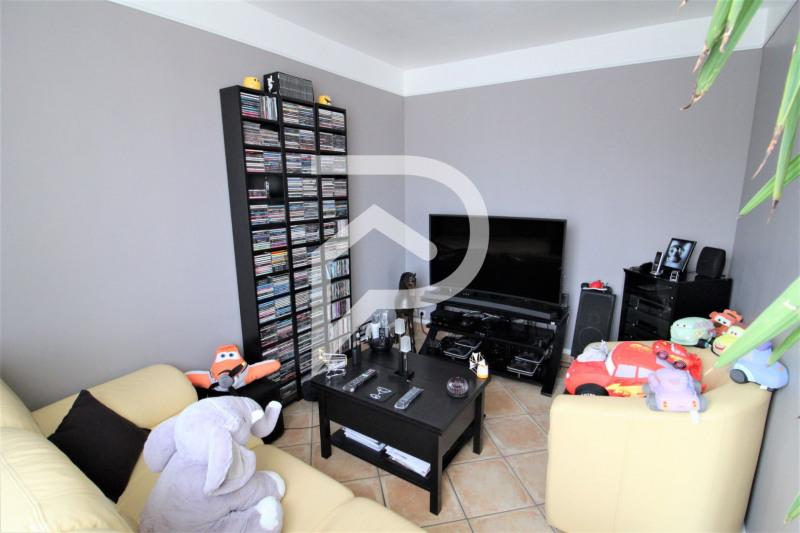 Vente appartement Eaubonne 205000€ - Photo 3