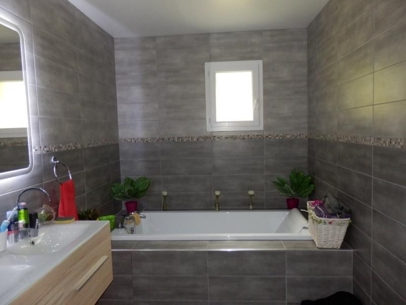 Vente maison / villa St thibaud de couz 345000€ - Photo 6