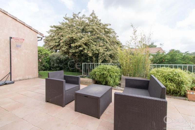 Sale house / villa Plaisance du touch 339500€ - Picture 7