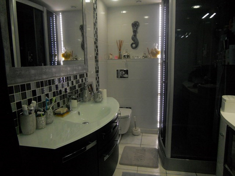 Vente maison / villa Caen 240900€ - Photo 11
