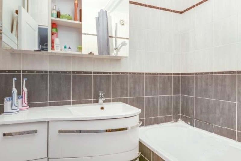 Vente appartement Sartrouville 178500€ - Photo 6