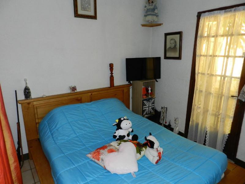 Vente maison / villa La gaude 420000€ - Photo 7