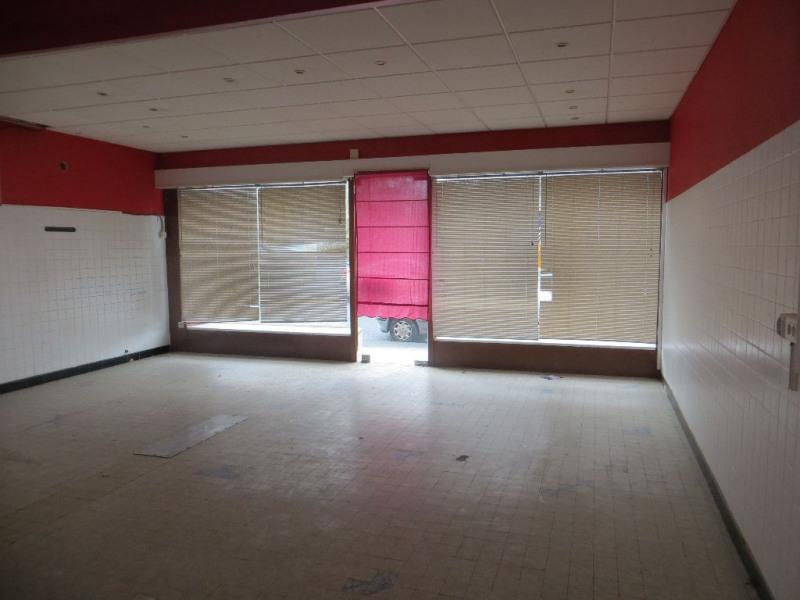 Sale empty room/storage Lempdes 70000€ - Picture 5