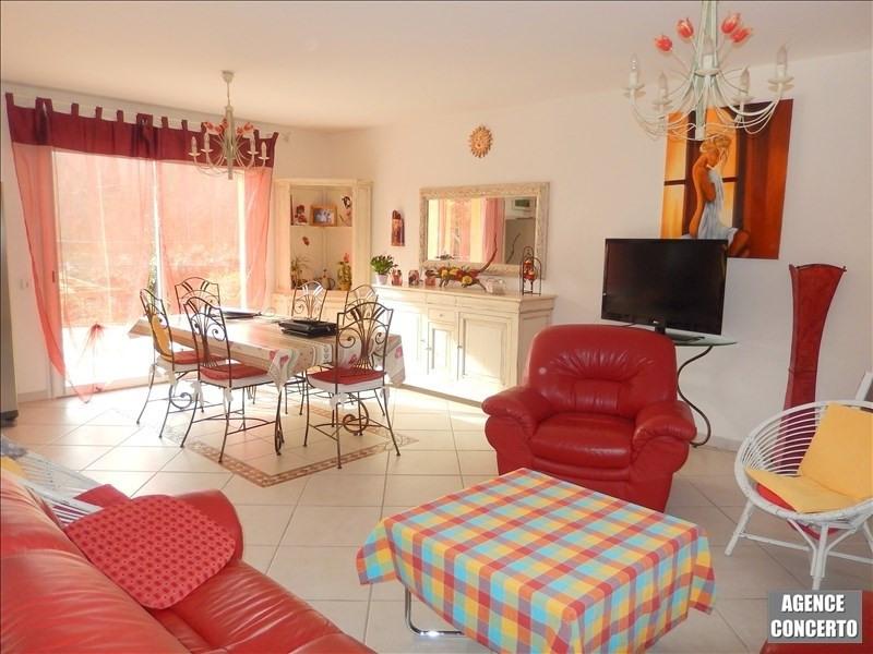 Deluxe sale house / villa Roquebrune sur argens 840000€ - Picture 7
