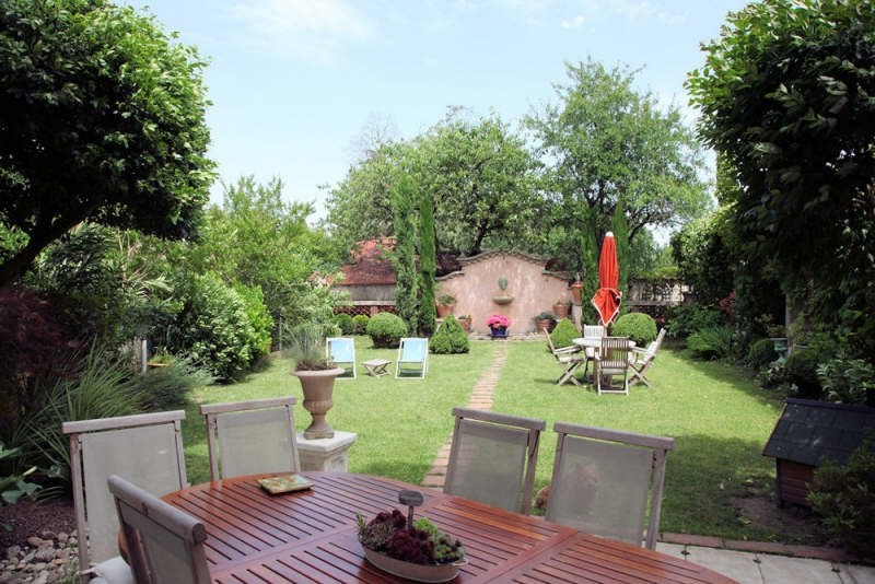 Deluxe sale house / villa Albi 645 000€ - Picture 3
