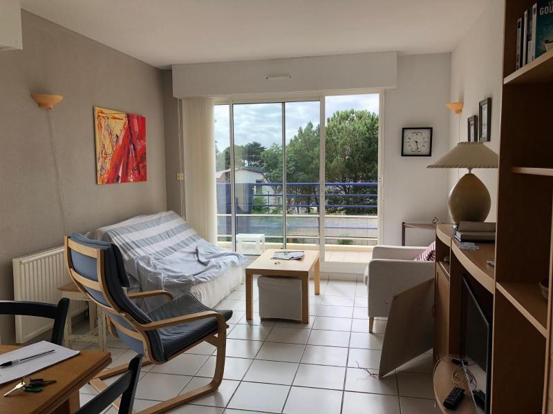 Location appartement Pornichet 795€ CC - Photo 1