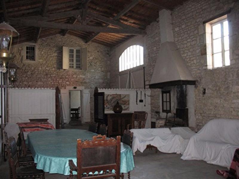 Vente maison / villa Mornac sur seudre 299900€ - Photo 2