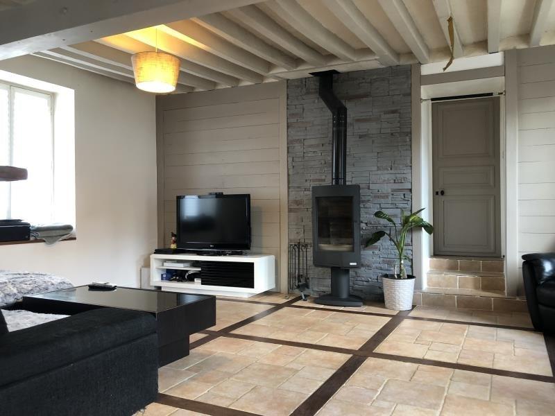 Vente maison / villa Chaussy 194000€ - Photo 3