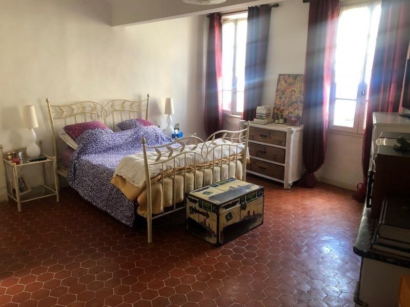 Sale house / villa Pignans 196000€ - Picture 4