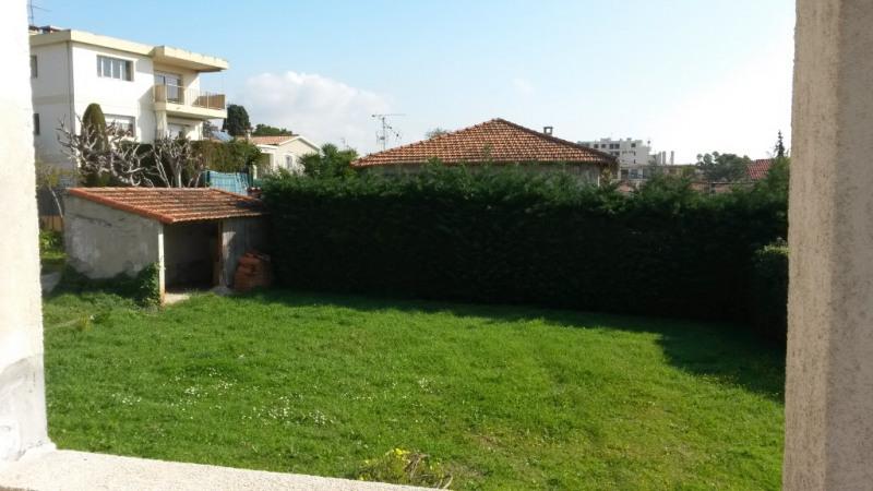 Vendita casa Cagnes sur mer 450000€ - Fotografia 5