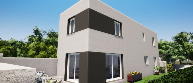 Vente maison / villa Garons 233000€ - Photo 6