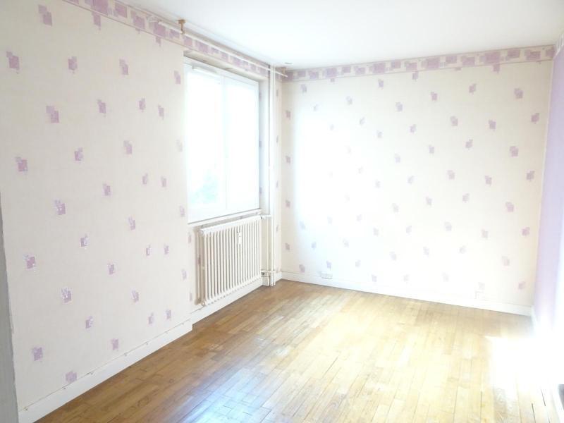 Location appartement Villefranche-sur-saône 695,25€ CC - Photo 4