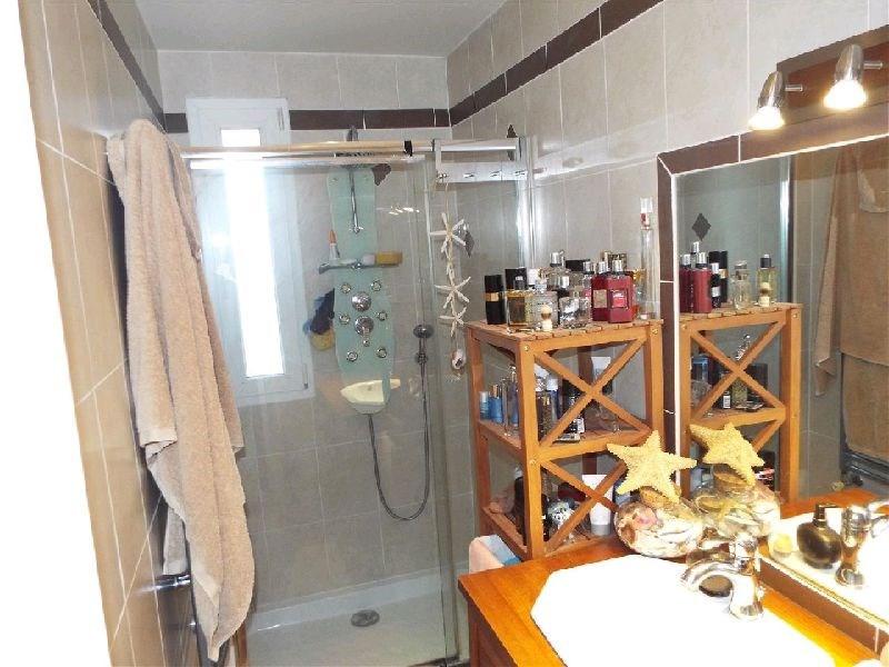 Sale house / villa Ste genevieve des bois 328600€ - Picture 7