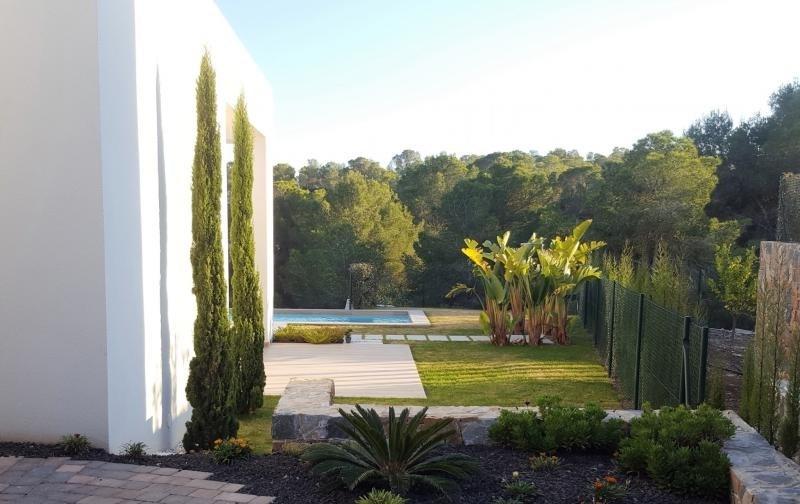 Verkauf von luxusobjekt haus Las colinas golf orihuela 465000€ - Fotografie 2
