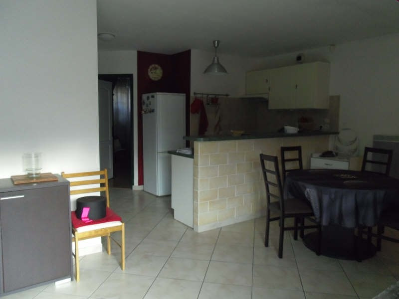 Vente appartement Gretz armainvilliers 224 500€ - Photo 8