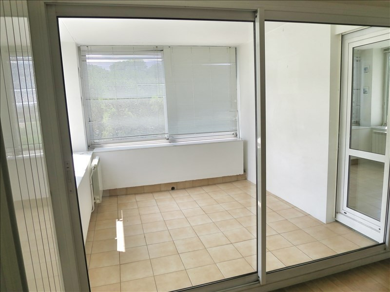 Location appartement Montpellier 753€ CC - Photo 2
