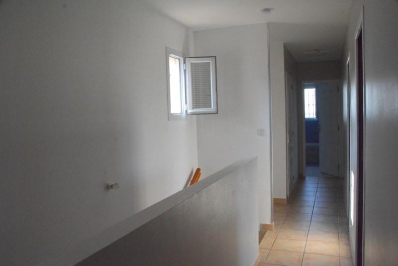 Immobile residenziali di prestigio casa Fayence 378000€ - Fotografia 14