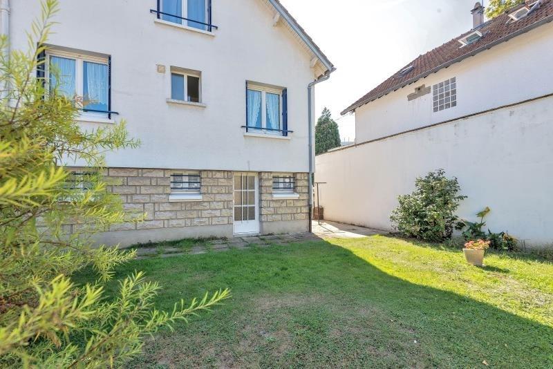 Vente maison / villa Ste genevieve des bois 299500€ - Photo 10