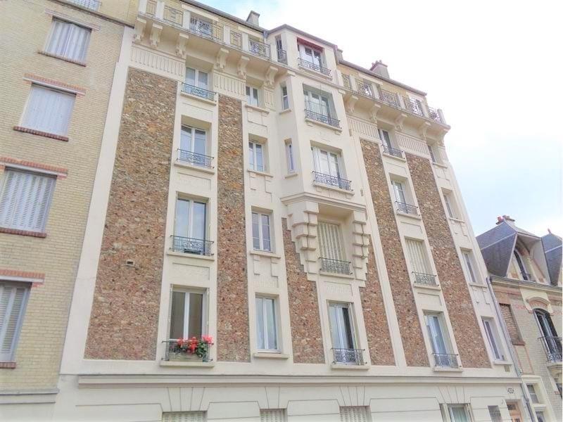 Location appartement Boulogne billancourt 1100€ CC - Photo 8