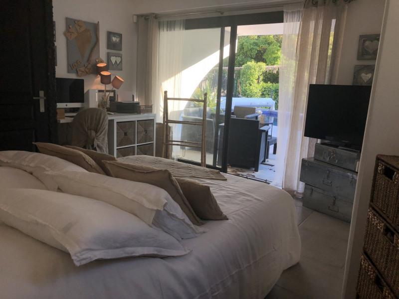 Sale house / villa Cavalaire sur mer 895000€ - Picture 6