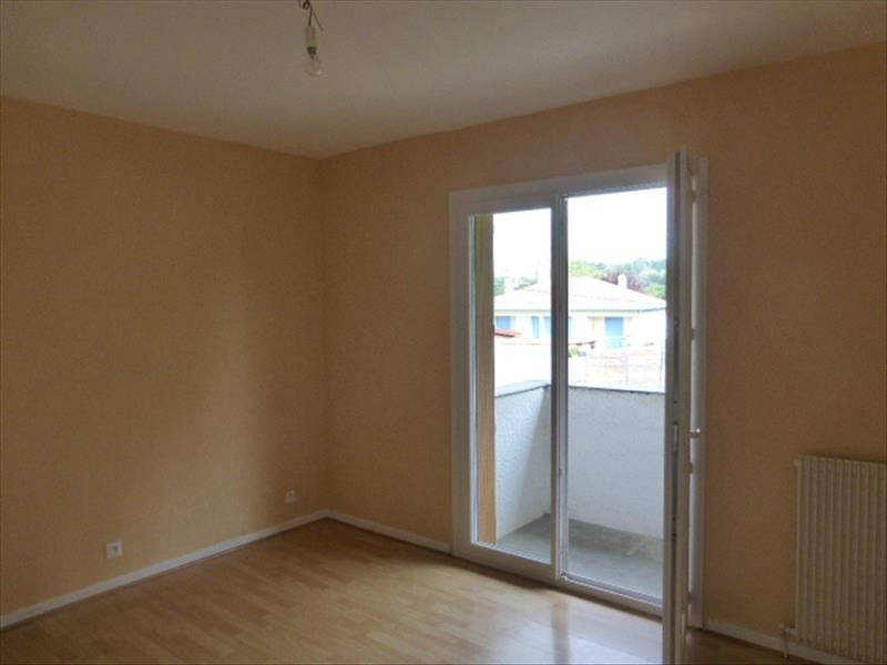 Location appartement Pau 560€ CC - Photo 5
