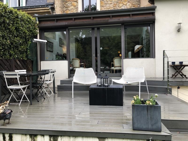 Deluxe sale house / villa St germain en laye 1 395 000€ - Picture 12