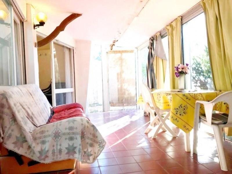 Sale house / villa Torreilles 169000€ - Picture 7