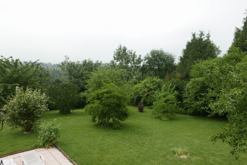 Vente maison / villa Touques 349 800€ - Photo 2
