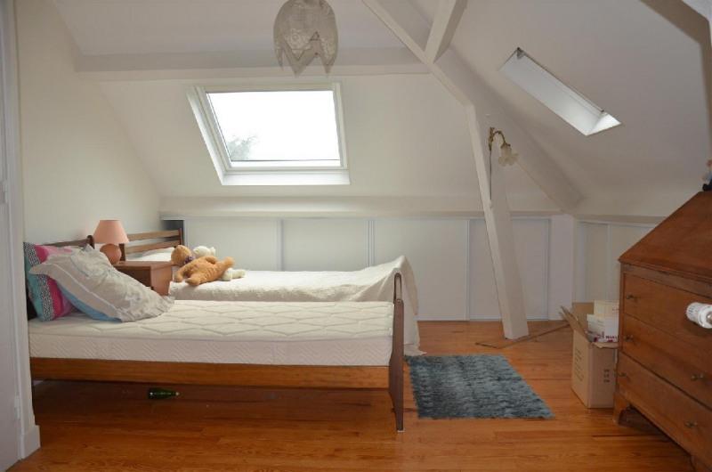 Sale house / villa Chartrettes 452000€ - Picture 9