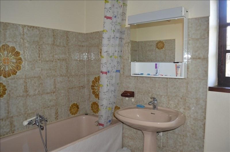Vente maison / villa Yenne 129000€ - Photo 10