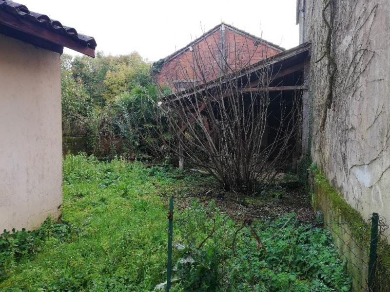 Vente immeuble Aire sur l adour 124000€ - Photo 5