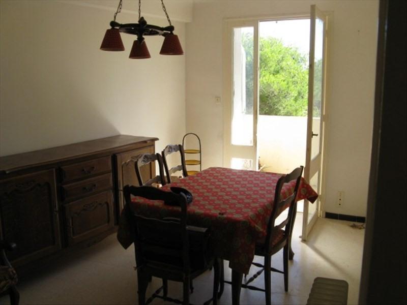 Vente appartement La seyne sur mer 152000€ - Photo 1
